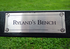 WebsiteHomeColumbusDayRyland'sBench copy
