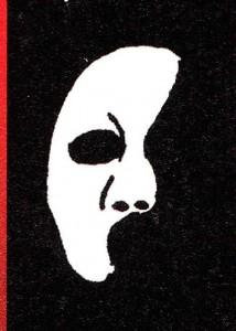 Phantom Mask